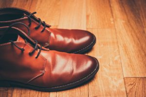 brown-shoes-1150071_1920